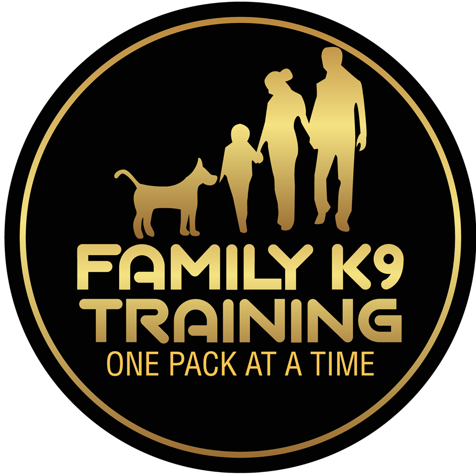 Dog Training in Orlando Florida.